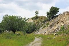 Kőbánya