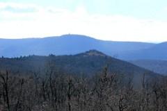 Hármashatár-hegy
