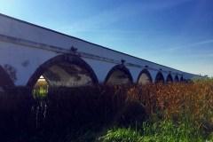 Kilenclyukú híd
