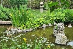 Zuglói japánkert