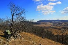 Kálvária-hegy