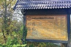 Kecskeméti Arborétum