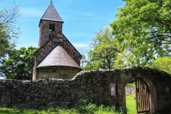 Szent István-templom