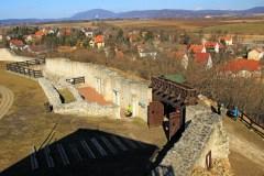 Szarkavár