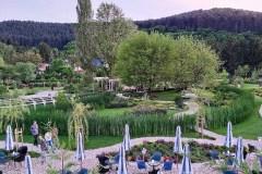 Miskolc, Tündérkert
