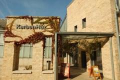 vacratot_arboretum_drabikakos-13