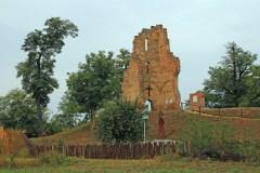 Zeleméri-templomrom2