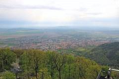 Sátoraljaújhely és Szlovákia