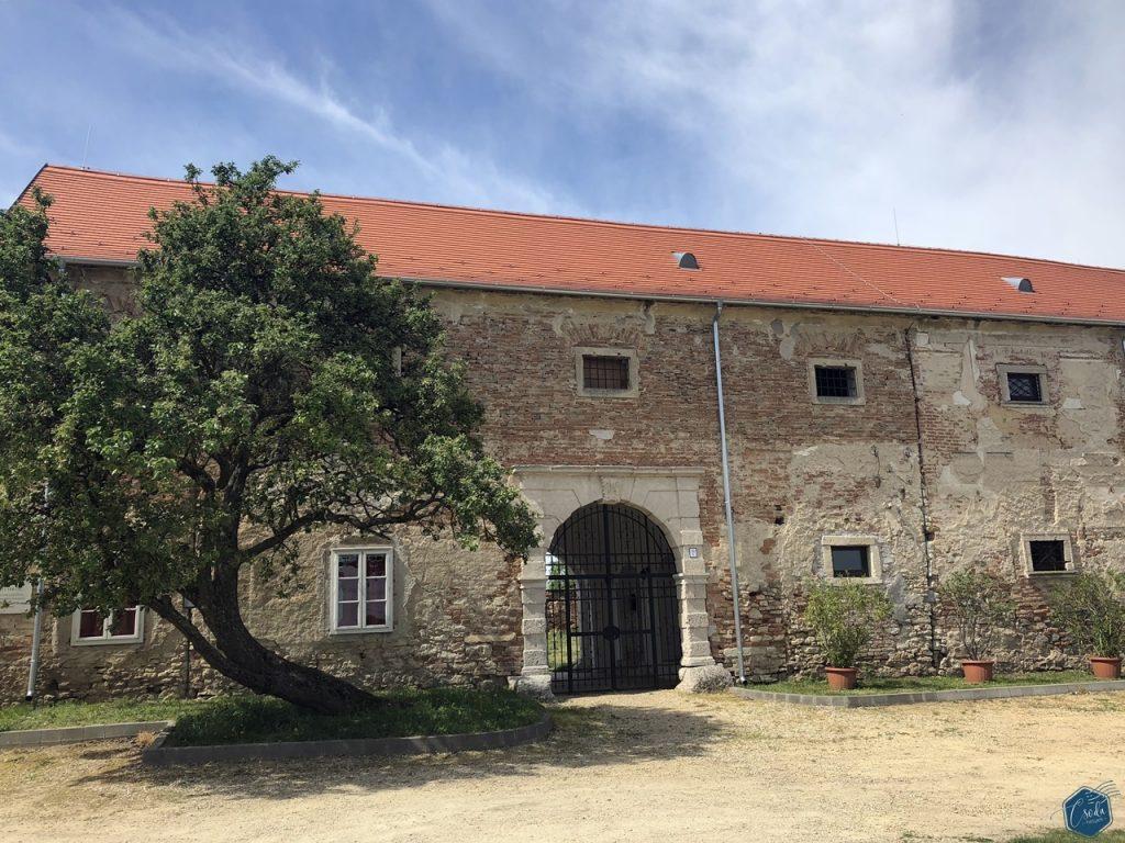 5 kevésbé ismert látnivaló Győr környékén