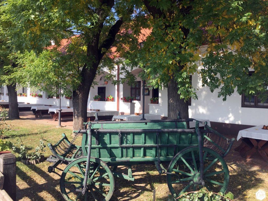 10 szuper babakocsis kirándulóhely Magyarországon
