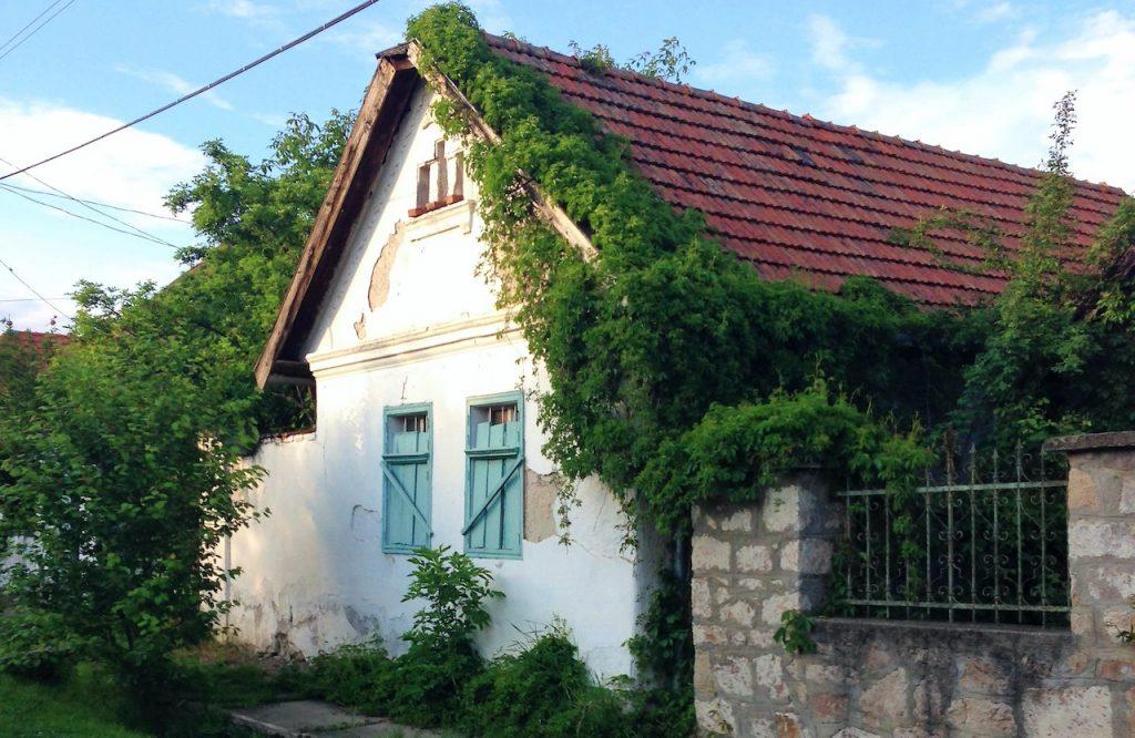 Top 10 lebilincselő kirándulóhely Eger környékén