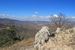A Budai-hegység legszebb túraútvonalai Solymártól a Hűvösvölgyig