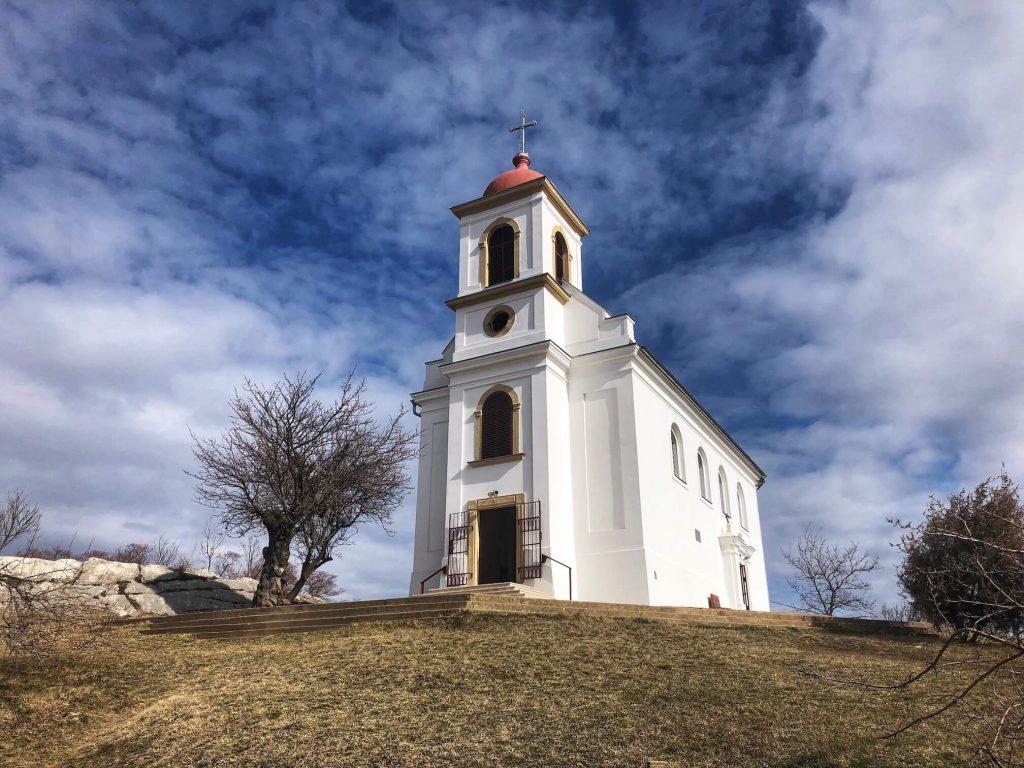10 varázslatos téli kirándulóhely Magyarországon