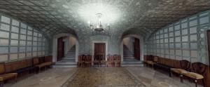 Virtuális túrákon fedezhetjük fel Magyarország látnivalóit