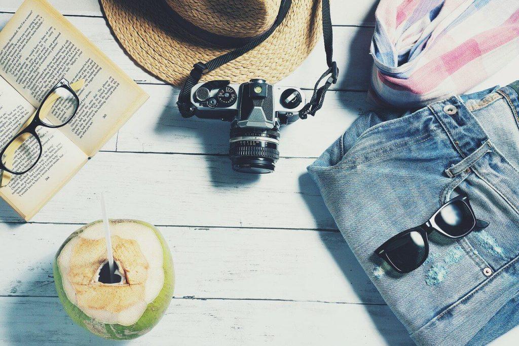 Hogyan fogunk májustól kirándulni és belföldön utazni?