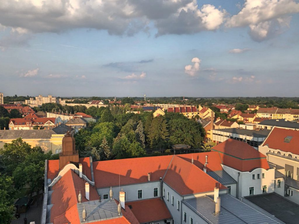 """Bács-Kiskun Boldoggá Tesz"""" – Programok És Látnivalók A Duna-Tisza Közén"""