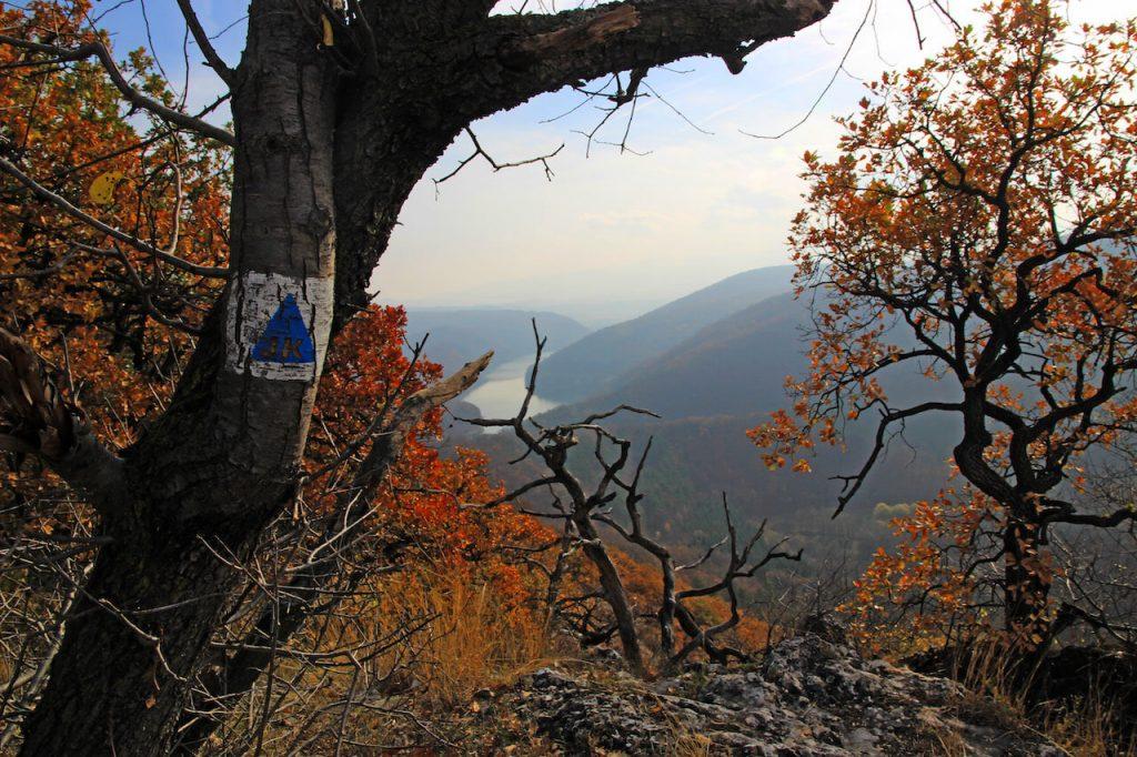 Túra az Upponyi-hegység és az Óbükk vidékein