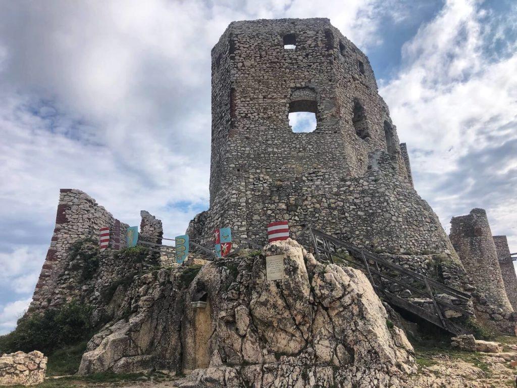 20+ bakancslistás látnivaló és kirándulás a Bakonyban