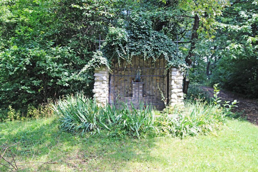 Felsőtárkány, a Bükk kapuja