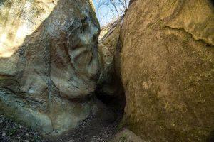 Morgó-gödör – rejtett természeti csoda Nógrád megyében