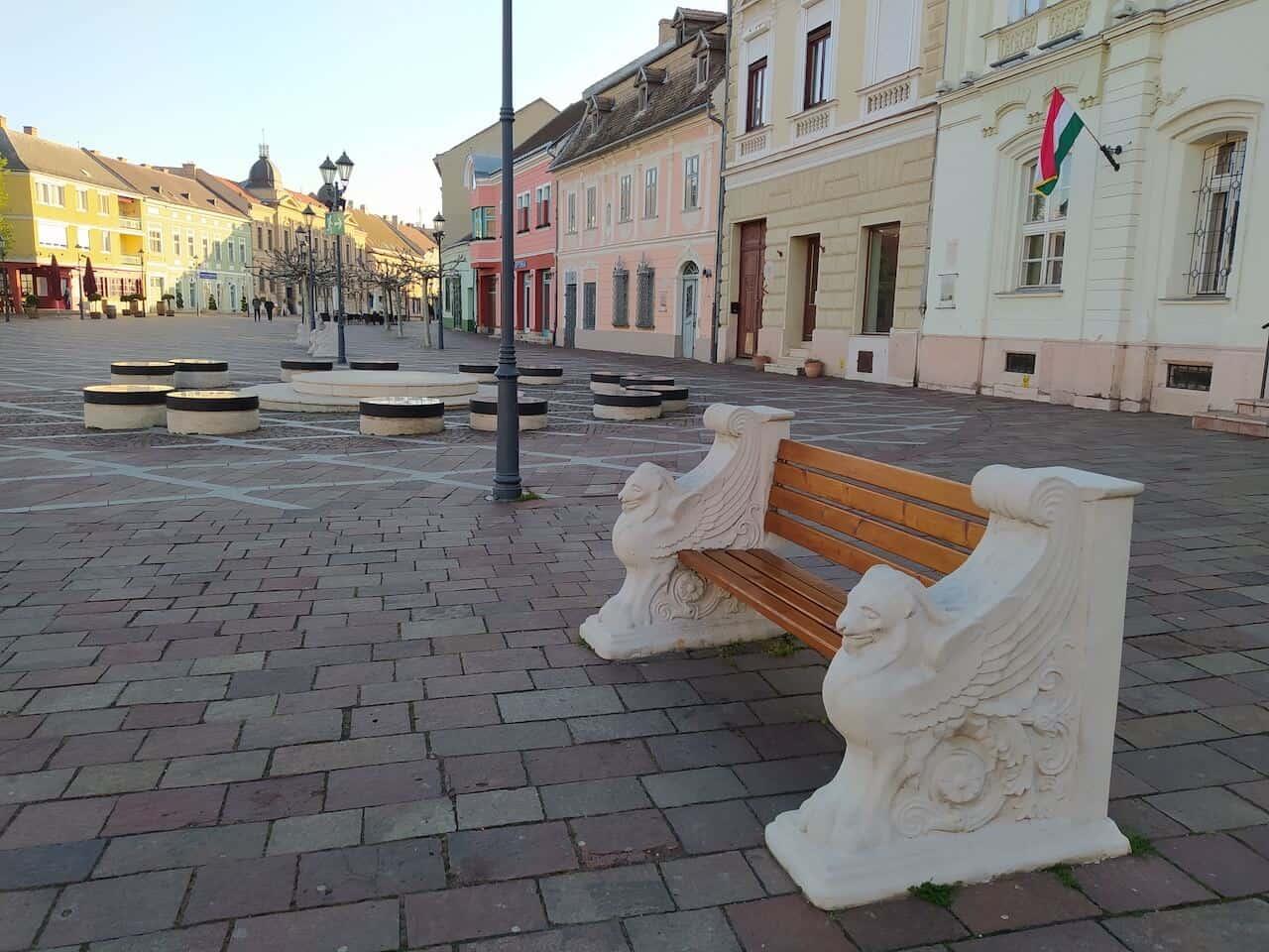 Ne hagyd ki Esztergomot! – 25+ program és látnivaló Esztergom városában