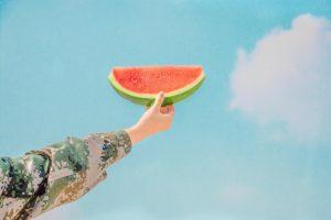 Csodahelyek Nyári Bakancslista – 30+ élmény, amit nem hagyhatsz ki idén nyáron!