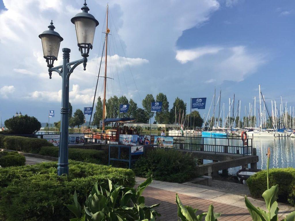 Egynapos hajós kirándulások – Programtippek, látnivalók, vízi élmények
