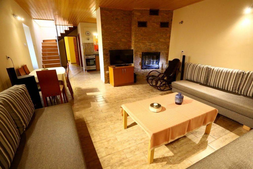 10 gyerekbarát vendégház, ahol az egész család jól érezheti magát