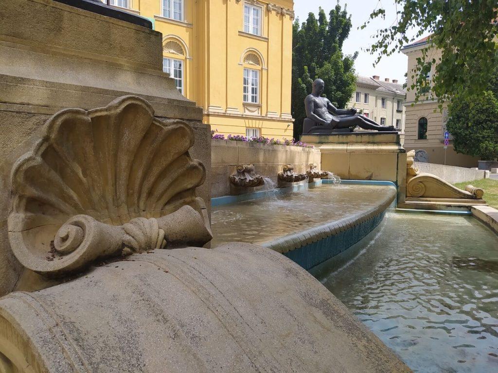 Debrecen 15 csodája