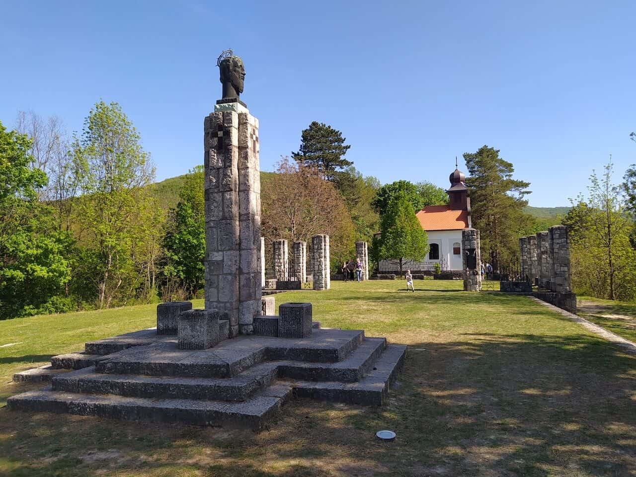 Kós Károly-kilátó – Zsebeld be Zebegény legszebb dunai panorámáját!