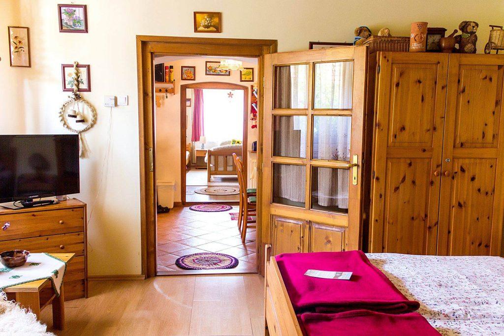 10 vendégház őszi-téli pihenéshez - Ha csábít a természet!